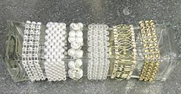 bracelets-14-1