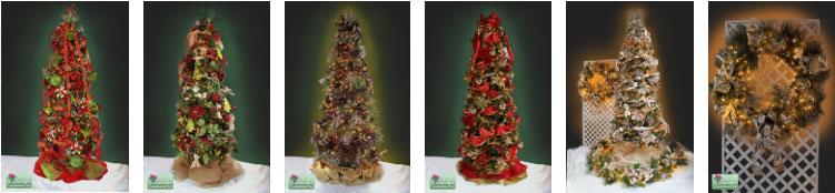 holiday-decorating-trees